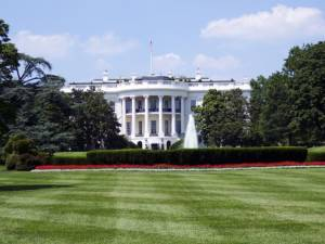 Permanent Extension of Research Credit: President Signs Year-End Tax Legislation