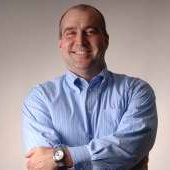 David M. Hull, CPA – Managing Partner