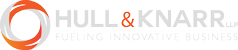 Hull & Knarr R&D Tax Credit Fueling Innovative Business