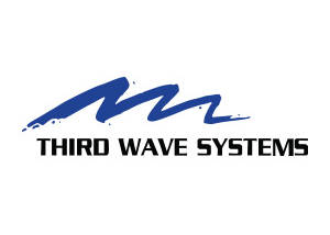 Third Wave Systems R&D Tax Credit