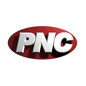 PNC, Inc.