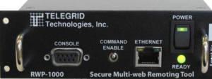 TELEGRID Technologies