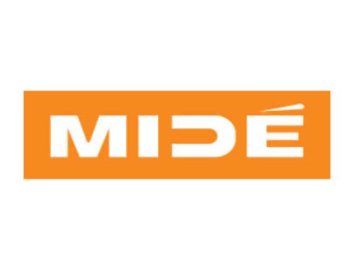 Midé Technology Corporation