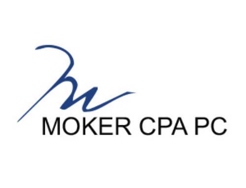 Moker, CPA