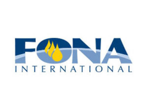 FONA International