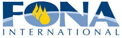 FONA International Logo