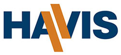 Havis Logo