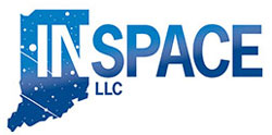 InSpace, LLC Logo