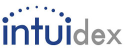 Intuidex, Inc. Logo