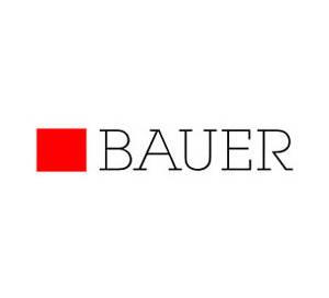 Bauer Controls