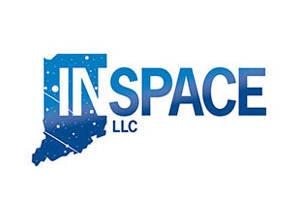 InSpace, LLC