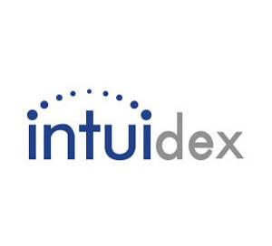 Intuidex, Inc.
