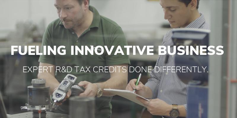 Hull & Knarr Fueling Innovative Business