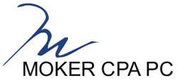 Moker Logo