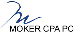 Moker CPA PC