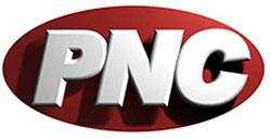 PNC, Inc. logo