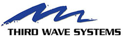 Third Wave Systems Logo
