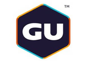 GU Energy Labs Logo