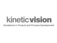 kv bw logo