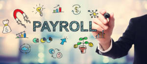 Payroll Tax Notice