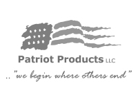 Patriot Products, LLC