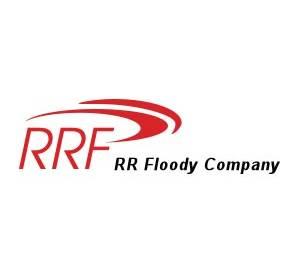 RR Floody Company, Inc.