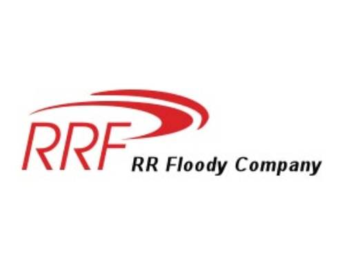 RR Floody Company, Inc.