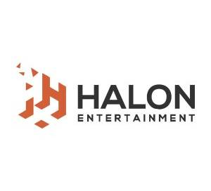 Halon Entertainment, LLC