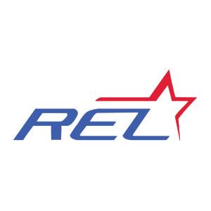 REL, Inc.
