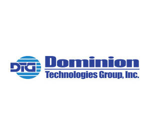 Dominion Technologies Group, Inc.
