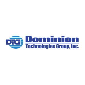 Dominion Technologies Group, Inc.