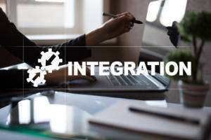 Systems Integrators Can Recover Cash With R&D Tax Credits