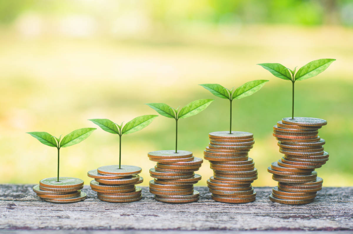 New Research Credit Bill Could Help Start-ups Recover Higher Cash Returns