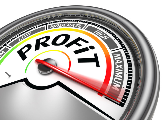 How to increase profits with the R&D Credit
