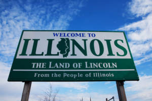 Illinois Extends R&D Tax Credit and Creates New Apprenticeship Credit
