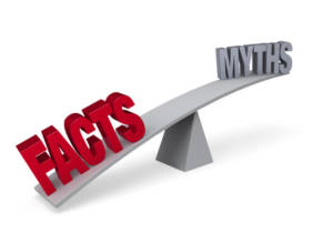 Four Research Tax Credit Misconceptions