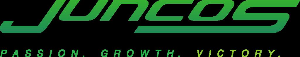 Halon Entertainment, LLC