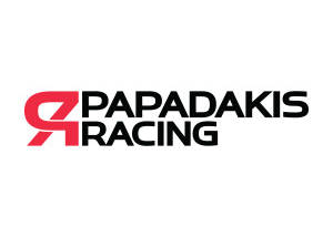 Papadakis Racing