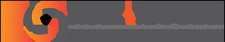 Hull & Knarr – Fueling Innovative Business Logo